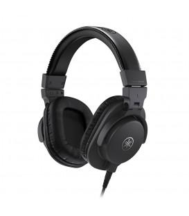 Yamaha HPH-MT5 headphones