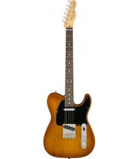 Fender American Performer Telecaster RW HBST