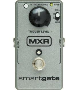 Pedal MXR Smart Gate M135