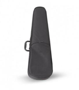 Estuche para violin Ortola styrofoam C.0810