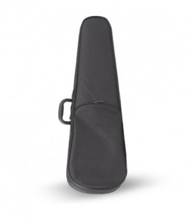 Ortola styrofoam C.0810 violin case