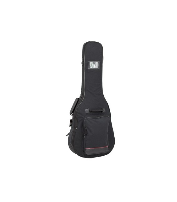 Funda para guitarra clásica Ortola R.76