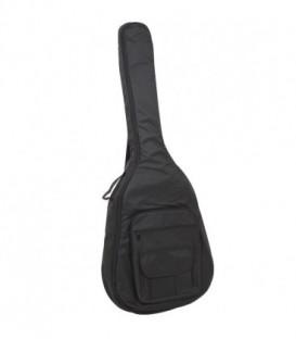 Funda para guitarra acústica Ortola R.32W