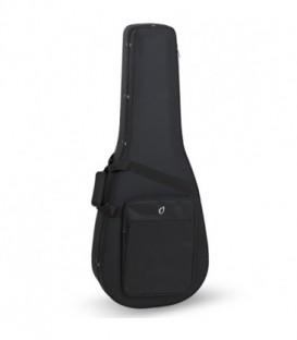 Estuche para guitarra clásica Ortola Styrofoam RM810