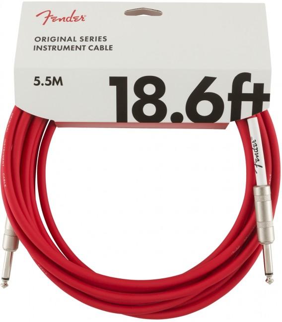 Cable Fender 5,5m original FRD 520-010