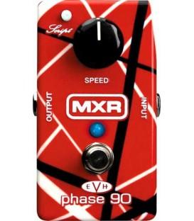 Pedal MXR Eddie Van Halen Phase 90 EVH90