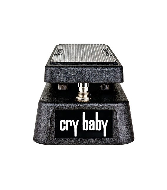Pedal Dunlop Cry Baby GCB95F