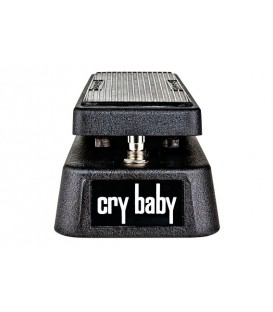 Dunlop Cry Baby GCB95F pedal