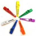 Kazoo de plastico Hohner 98696