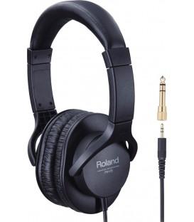 Auricular Roland RH-5