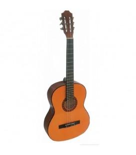Rocío C10 classical guitar