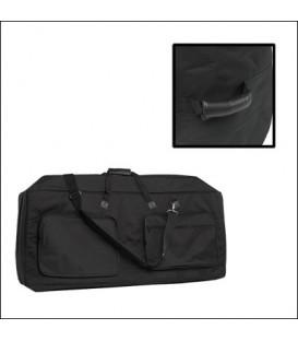 Ortola C.1340 140X40X15 keyboard case