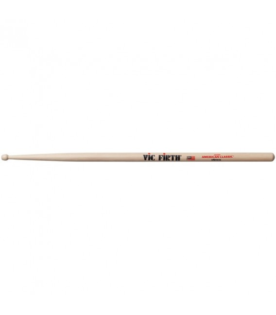 Par de baquetas Vic Firth E-STICK