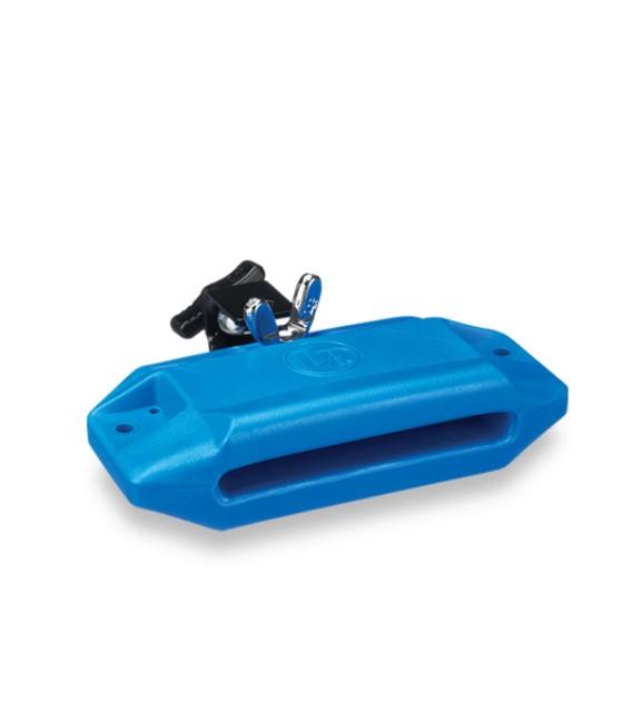 Jam Block LP-1205 azul