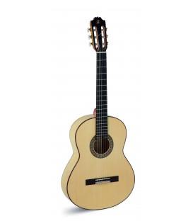 Guitarra Admira F4 Serie Flamenco
