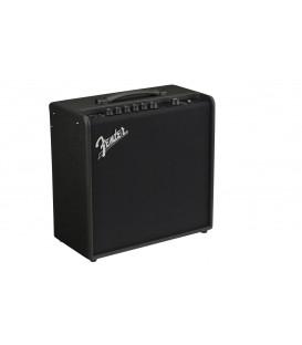 Amplificador Fender Mustang LT50