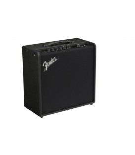 Fender Mustang LT50 amplifier