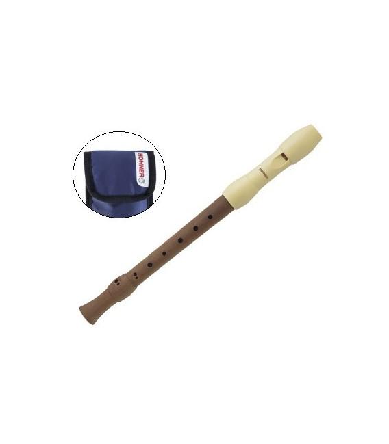 Flauta dulce Hohner B95850
