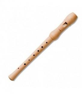 Flauta dulce Hohner 9565