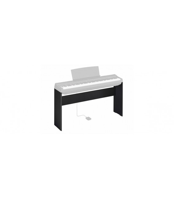 Soporte para piano digital Yamaha L-125B