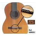 Bridge Micro Royal Classics AMB5C para guitarra