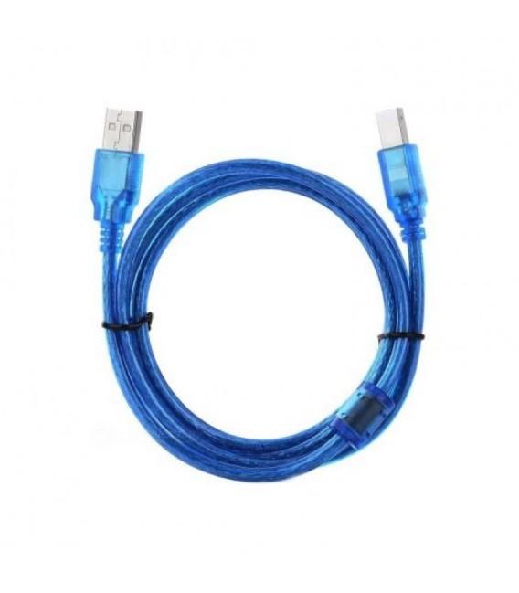 Cable USB a Host Oqan QABL USB 2.0
