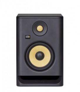 Monitor de estudio KRK Rokit 5 G4