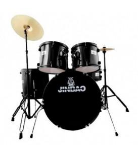 Jinbao P1103BK Drum kit