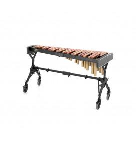 Xilofono Adams Soloist XS2LV40