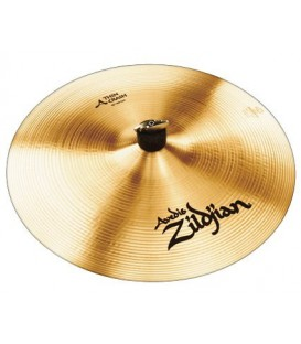 "16"" Thin Crash Zildjian A cymbal"
