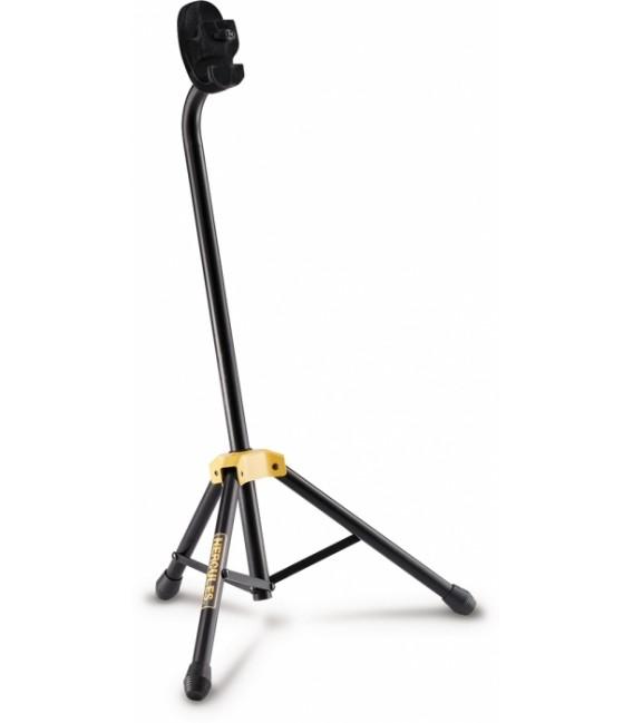 Soporte para trombón Hercules DS-520B