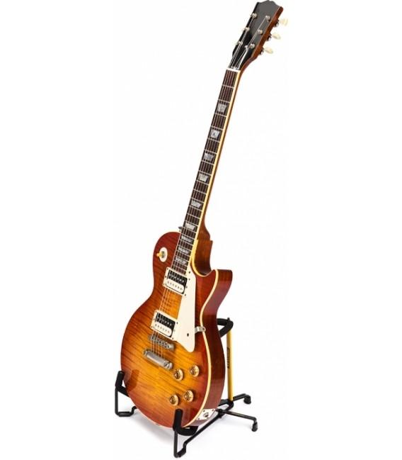Soporte para guitarra eléctrica Hercules GS-302B