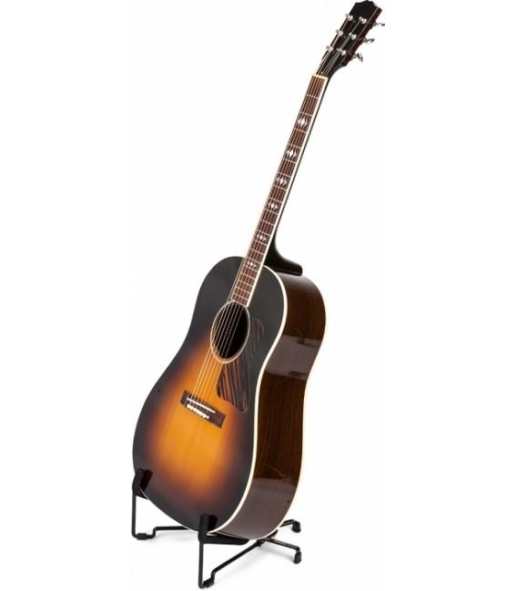Soporte para guitarra acústica Hercules GS-301B