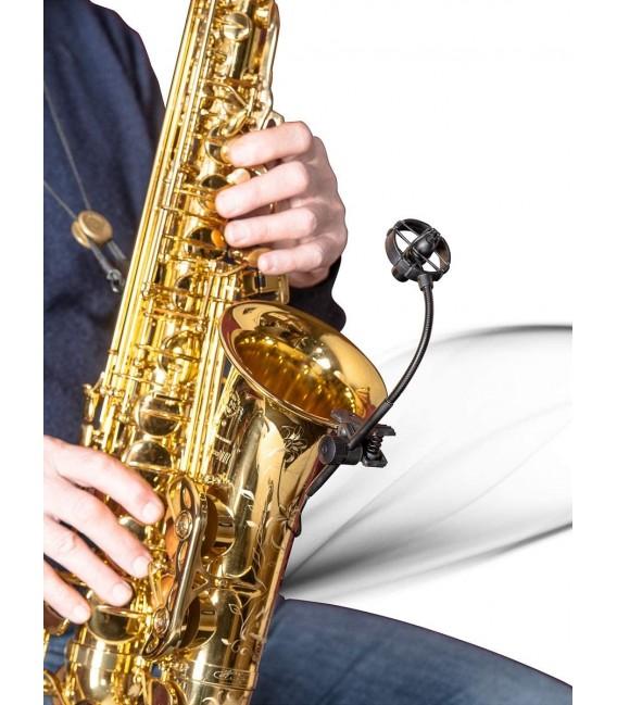 Micrófono Prodipe SB21