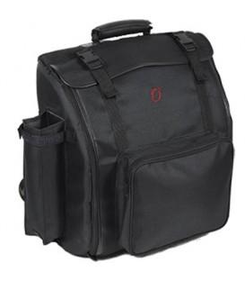 Ortola accordion bag 24-48