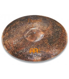 "20"" Extra Dry Medium Ride Meinl Byzance B20EDMR"