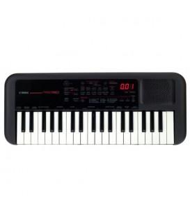 Yamaha PSS-A50 portable keyboard