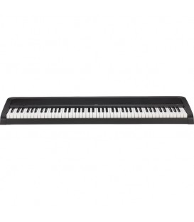 Korg B2 BK digital piano