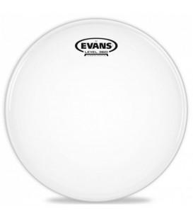 "8"" Evans coated B08G1"