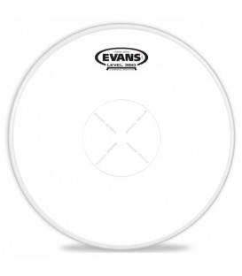"14"" Evans power center B14G1D"