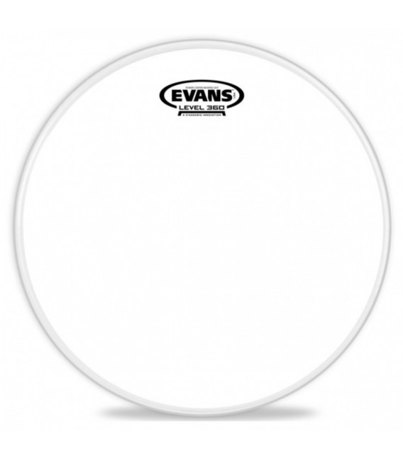 "14"" Evans power center RD B14G1RD"