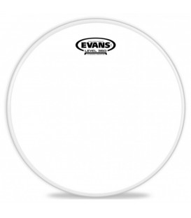 "14"" Evans coated B14G1RD"