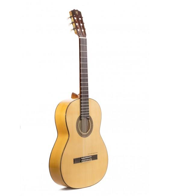 Prudencio Saez 1-FL (15) flamenco