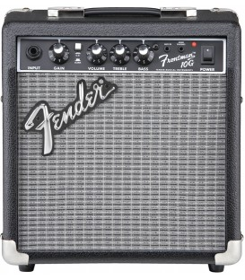 Fender Frontman 10G amplifier