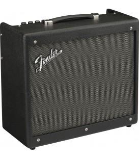 Amplificador Fender Mustang GTX50