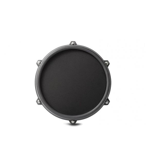 Batería electrónica Alesis Nitro Mesh Kit
