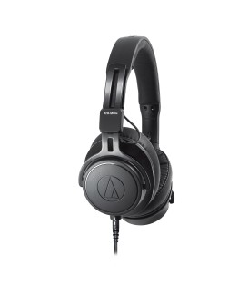Audio-Technica ATH-M60x headphones