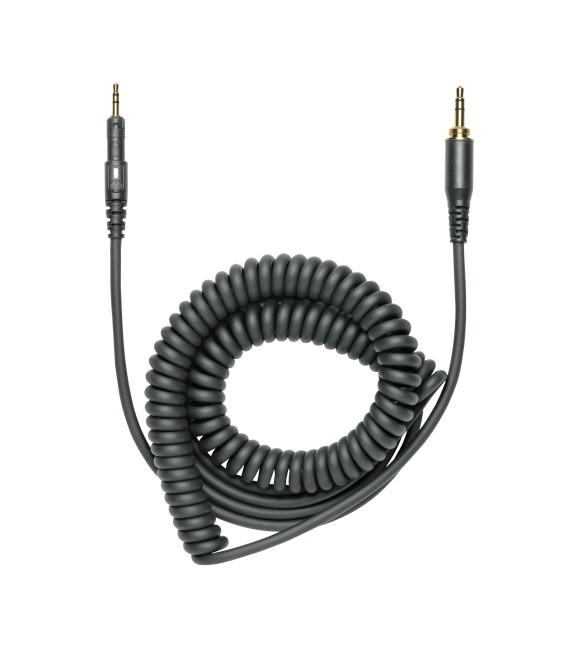 Auriculares Audio-Technica ATH-M60x