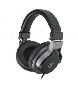 Auriculares Yamaha HPH-MT7