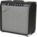 Amplificador Fender Champion 40
